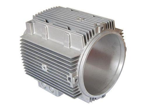 铝合金压铸件工厂,哪儿能买到实惠的铝合金压铸件