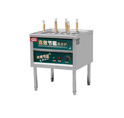 青海厨房消毒柜——兰州地区优质大锅灶供应商