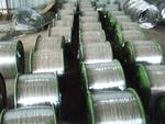 铝单线现货供应济南信达铝业15589991158