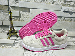 促銷增高運動鞋|恒信鞋業供應劃算的阿迪達斯跑鞋