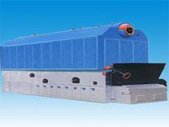 西宁优惠的卧式锅炉批售 卧式燃气锅炉