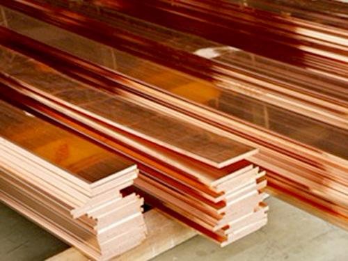 云浮红铜加工-大量供应性价比高的红铜