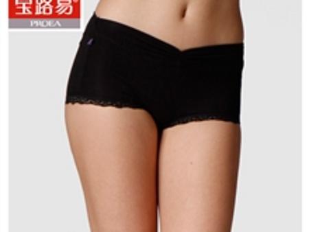 女士内裤厂家-实惠的女士内裤哪里买