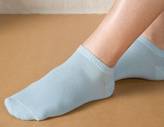 汕尾女士袜子_想要买女士袜子就来义兴袜店