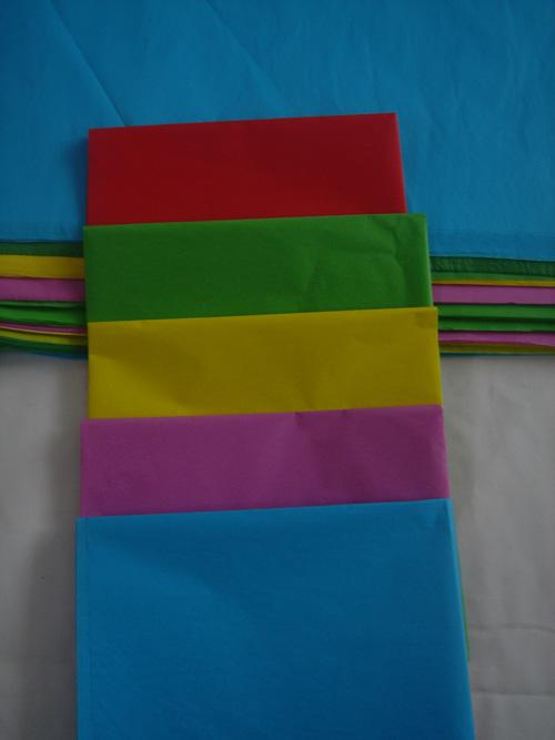 便宜的固色阻燃彩纸-实惠物美的阻燃彩纸哪里买