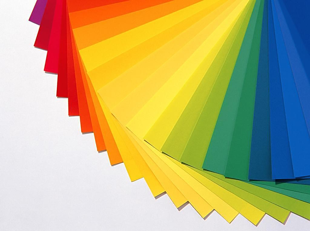 固色彩纸厂家_出售山东新品彩色纸