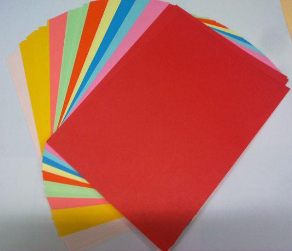 包装用彩色纸厂家-精美的彩色纸在哪里买