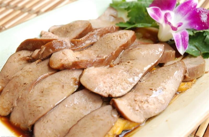 法式鹅肥肝-潍坊哪里有高性价鹅肝供应