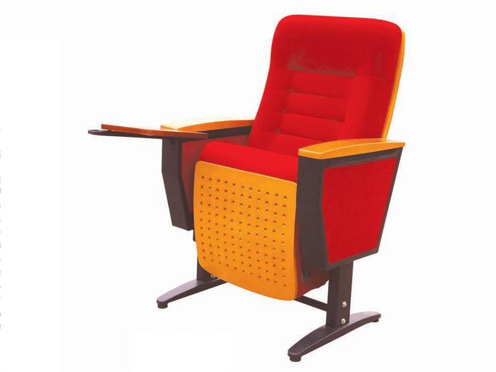 买礼堂座椅认准金阳座椅_软椅生产厂家