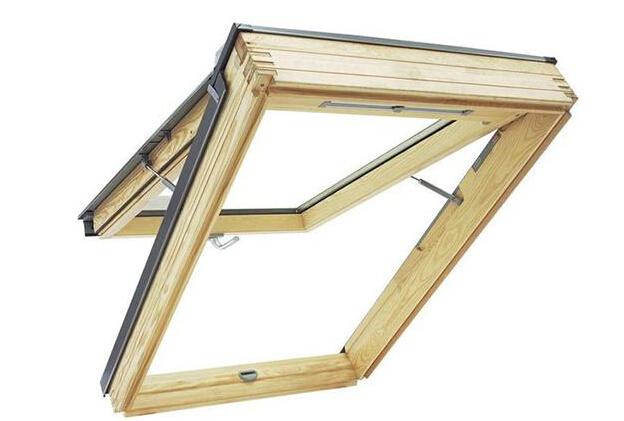 阁楼天窗多少钱-供应山东省质量好的天窗