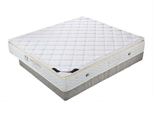 欧斯顿床垫供应-买欧斯顿床垫就来荣达床垫