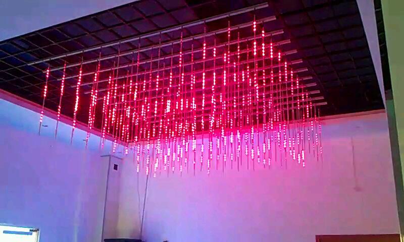 沈阳菁华鑫盛经贸提供好的led显示屏租赁-伊春LED屏租赁
