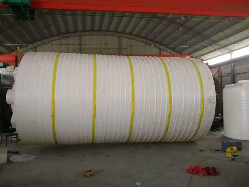 兰州地区质量好的塑料大桶 |青海1吨塑料大桶