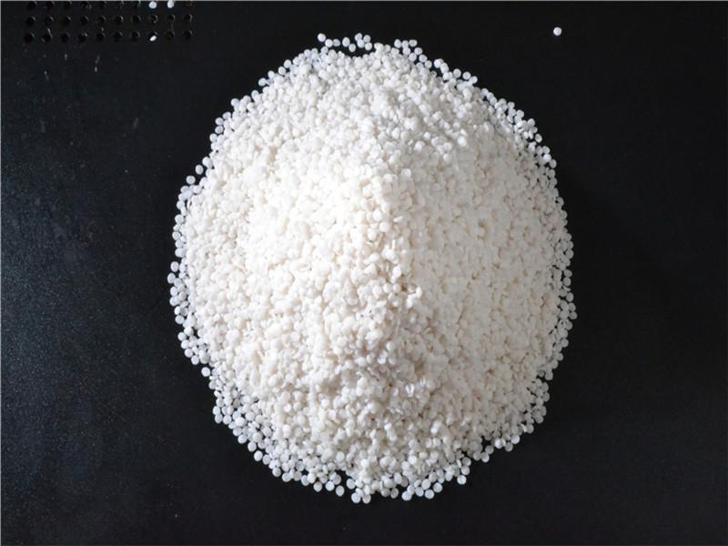 杭州塑料环保袋-厂家销售完全生物降解材料质量保证 量大价优