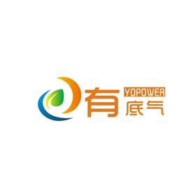 内蒙古润田生物科技有限公司