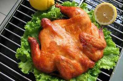 江西黄姜烤鸡加盟|山东黄姜烤鸡加盟推荐