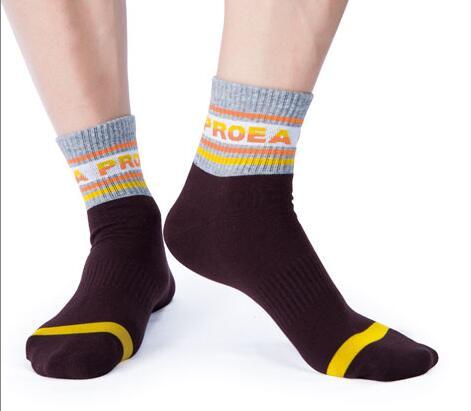 汕头休闲袜|义兴袜店专业供应休闲袜
