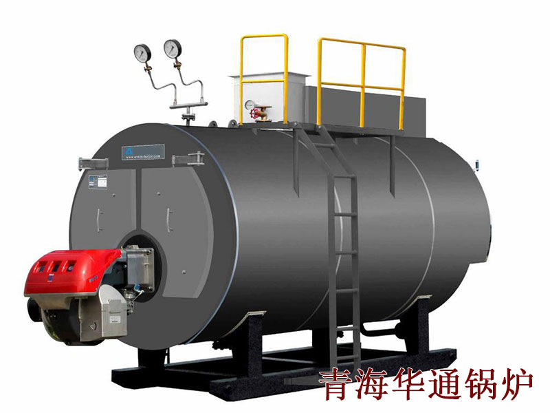 燃气锅炉供应厂家 青海销量好的锅炉厂家推荐