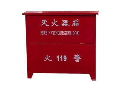 吉林消防器材价格_沈阳畅销消防器材到哪买