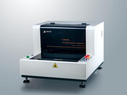 买好的3D测厚仪,就选苏州铠泰裕自动化_3D测厚仪厂家