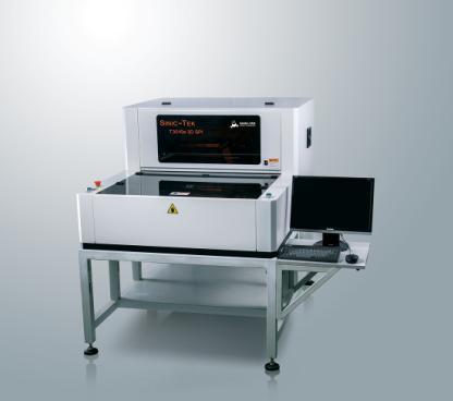 买好的广东3D测厚仪,就选苏州铠泰裕自动化,3D测厚仪