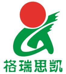 甘肃格瑞思凯环保科技有限公司