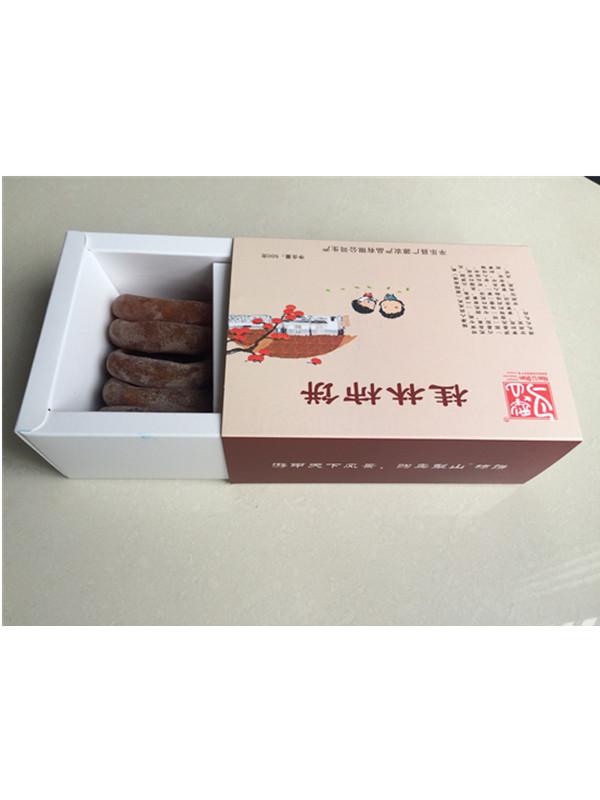 桂林哪里有供应精装广西圆柿饼,恭城天然圆柿饼产地