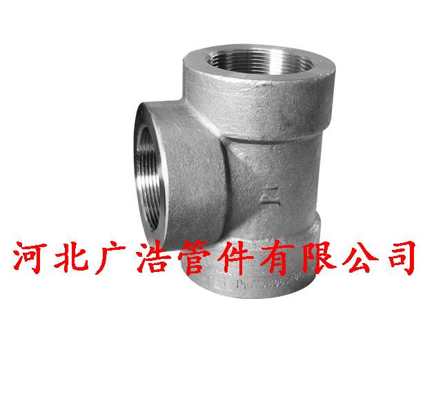 承插管件制造-沧州好用的承插管件出售