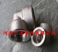 承插管件厂家-广浩管件承插管件作用怎么样