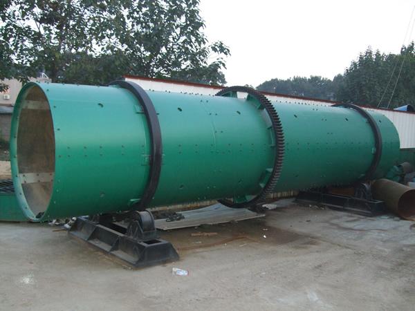郑州有机肥造粒机设备选一正重工机械公司_价格优惠_阿拉善盟湿法搅齿造粒机