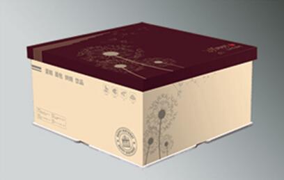 专业制作各种礼品盒_可信赖的三元包装产品信息