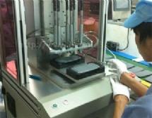 腾飞自动化设备专业的螺丝机出售,汕尾螺丝机