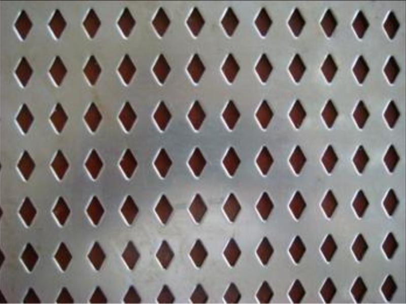 重庆冲孔板|福建新品冲孔板批销