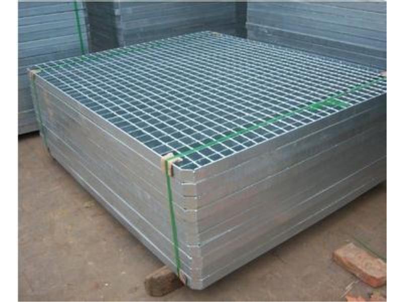 【供销】福建优惠的钢格板——天津钢格板