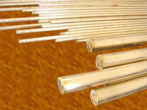 云浮黄铜六角棒-划算的黄铜六角棒就在鑫聪金属材料