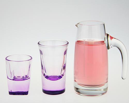 徐州高性价比的分酒器供应-分酒器怎样