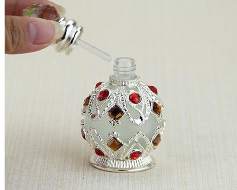 纹绣瓶定做|徐州优惠的纹绣瓶批售