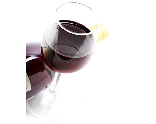 红酒杯加工|徐州新品红酒杯【供应】