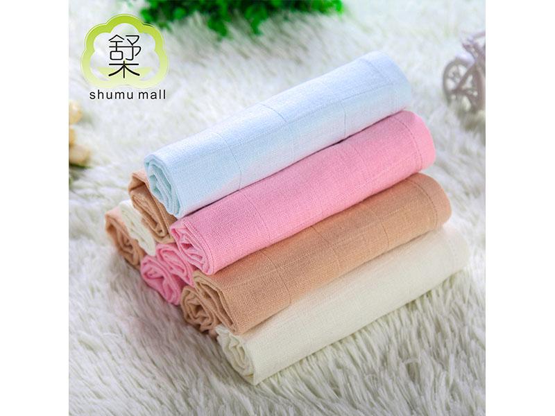 創新的全棉毛巾-信譽好的全棉毛巾供貨商