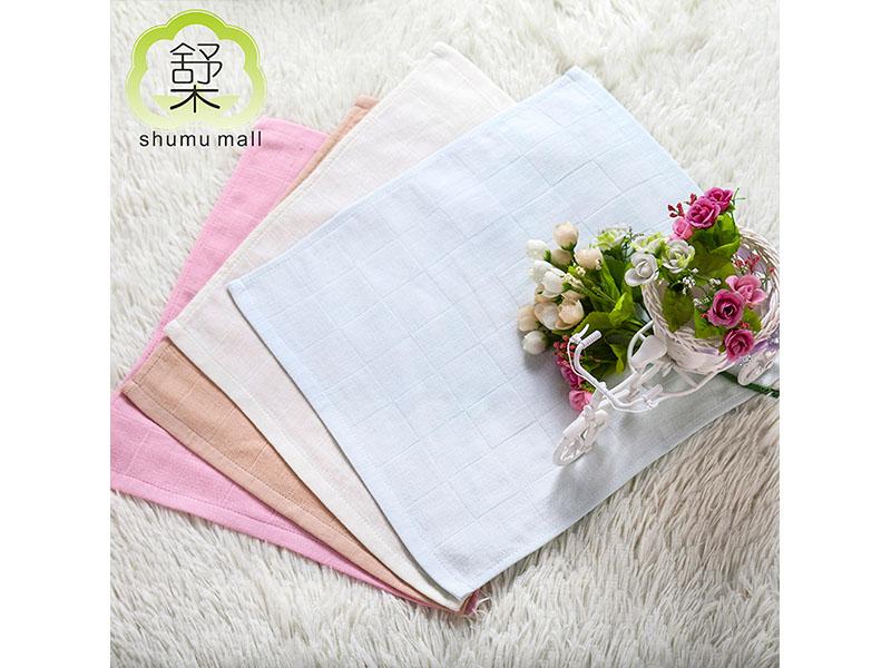全棉毛巾值得信賴-佛山優惠的全棉毛巾批發