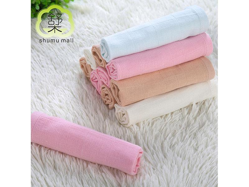 全棉毛巾|有品質的供貨商_全棉毛巾