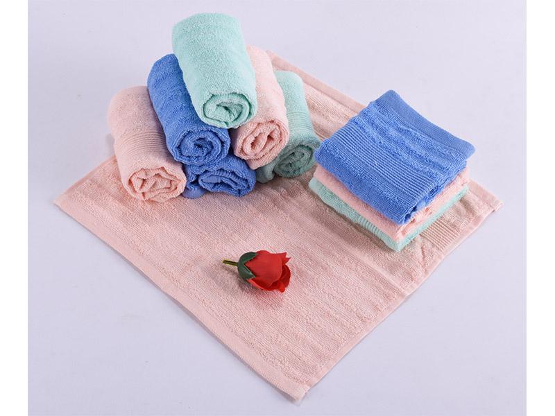 全棉毛巾供應廠家-有品質的全棉毛巾廠家