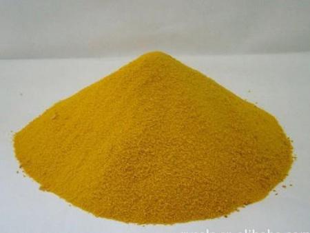 推荐品牌好的聚合氯化铝|淄博聚合氯化铝价格