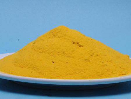 淄博聚丙烯酰胺,东营聚丙烯酰胺(万尊)聚丙烯酰胺厂家