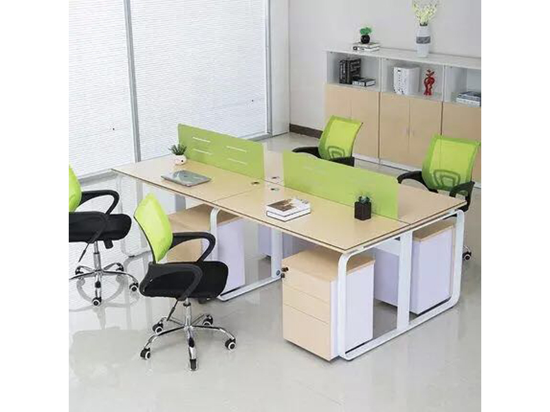 天水辦公家具廠家-供應品質有保障的辦公屏風