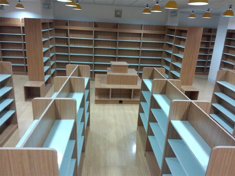 西宁书架订做-近期销售比较火的办公屏风