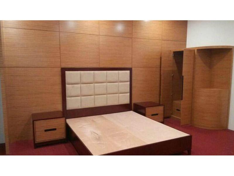 西宁宾馆家具-优惠的宾馆家具到哪买