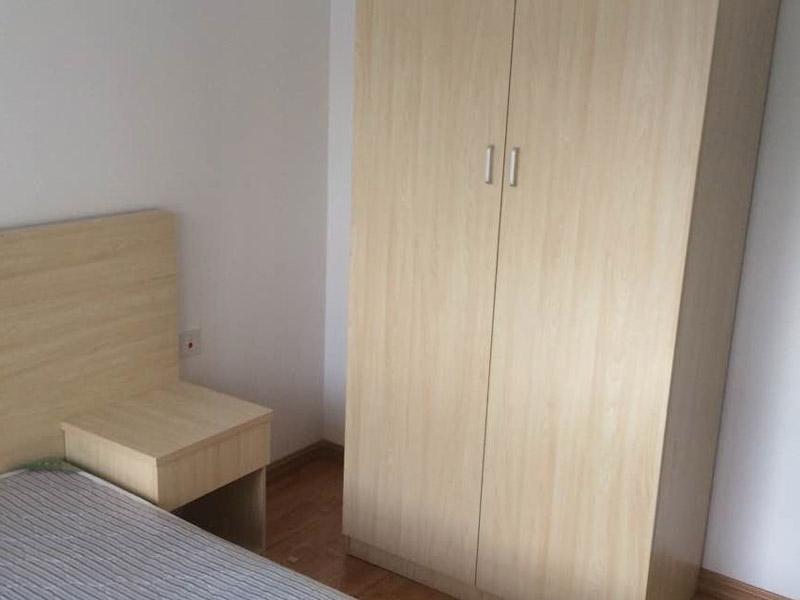 甘南宾馆家具|优惠的宾馆家具到哪买