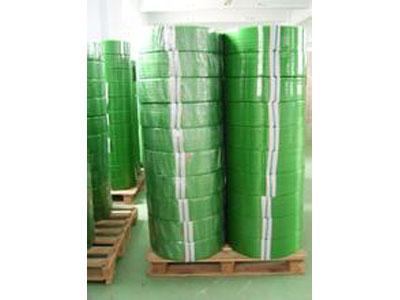 甘肃打包带厂家,兰州塑钢打包带-兰州优良的打包带推荐友邦包装