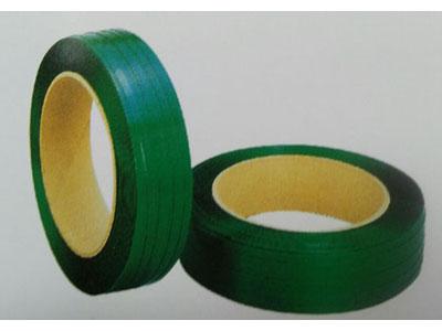 甘肃哪里有卖打包带的|值得信赖的打包带,兰州友邦包装材料制造提供